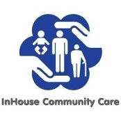 An image relating to InHouse Community Care - Live In Care