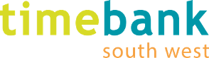 Timebank Southwest Logo