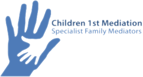 An image relating to Children 1st Mediation - Mediation for Separated Parents
