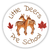 An image relating to Little Deers Pre-school