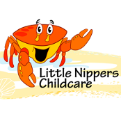 An image relating to Little Nippers Childcare