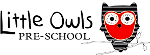 An image relating to Little Owls Pre-school