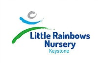 An image relating to Little Rainbows Nursery