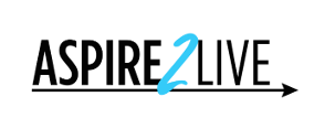 An image relating to Aspire2Live CIC