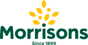 An image relating to Morrisons - Plymouth