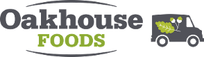 An image relating to Oakhouse Foods