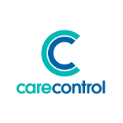 An image relating to Care Control