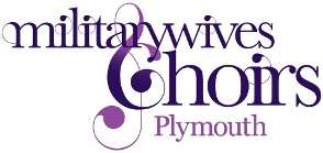 An image relating to Plymouth Military Wives Choir