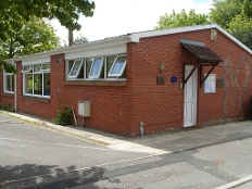 An image relating to Widey Court Pre-School