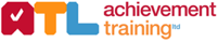 An image relating to Achievement Training