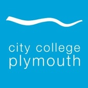 An image relating to City College Plymouth