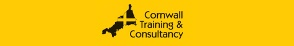 An image relating to Cornwall Training Consultancy Limited