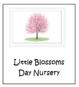 An image relating to Little Blossoms Day Nursery