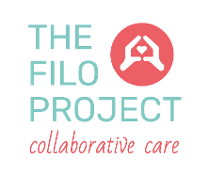 An image relating to The Filo Project
