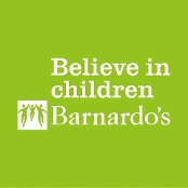 An image relating to Crownlands Children's Centre