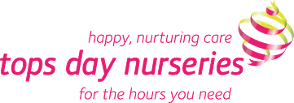 An image relating to Tops Stonehouse Nursery