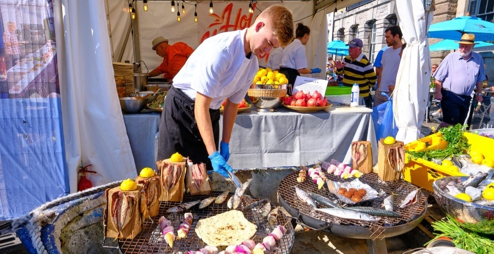VisitPlymouth200-SeafoodMarket