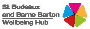 Stirling Road Wellbeing Hub News