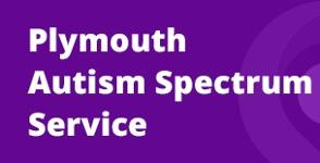 New autism service image