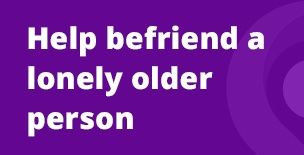 Elder Tree Volunteering News