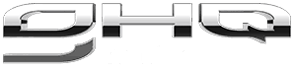 An image relating to GHQ Training