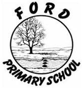 An image relating to Ford Primary School and Nursery