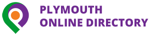 Plymouth Online Directory