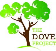 An image relating to The DOVE Project