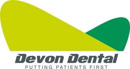 An image relating to NHS Devon Dental Helpline