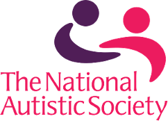 An image relating to The National Autistic Society