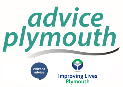An image relating to Advice Plymouth
