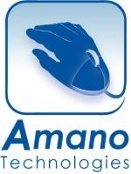An image relating to Amano Technologies