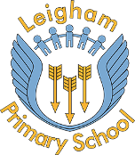 An image relating to Leigham Primary School and Nursery