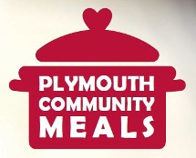 An image relating to Plymouth Community Meals