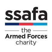 An image relating to SSAFA - Soldiers, Sailors, Airmen and Families Association