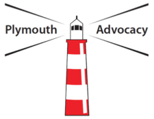An image relating to Plymouth Advocacy