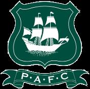 Plymouth Argyle Logo